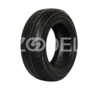 Passenger Car Tire  205/60 R14 URANUS