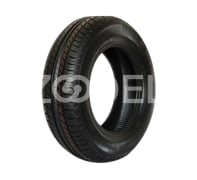 Passenger Car Tire  175/70 R13 VENUS