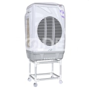 Portable Air Cooler BF3-V