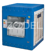 Evaporative Water Cooler (Model: AK350)