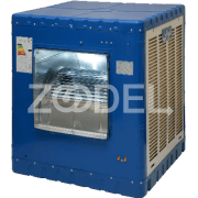 Evaporation Cooler TG70