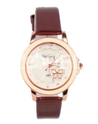 Women Wristwatch Code: 0045594