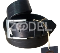 Genuine-Cow-Leather-Belt-For-Men-Code-4500-Milling-Gara-Company