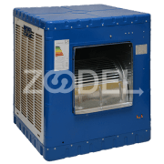 Evaporation Cooler TG 55