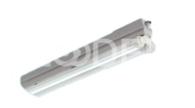 Ararat Humidity and dust proof Fluorescent Lights