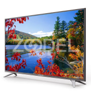 Ultra HD  Android  TV 43XK515