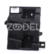 Battery Tray (Pride)