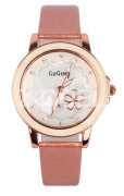 Women Wristwatch Code: 0045596