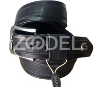 Genuine-Cow-Leather-Belt-For-Men-Code-4518-Gara-Company