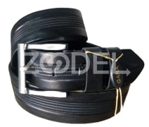 Genuine-Cow-Leather-Belt-For-Men-Code-4512-Gara-Company