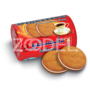 DIGESTIVE SWEET MEAL CREAM BISCUIT