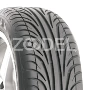Radical Tire » TAISIZ Tire