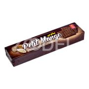 SOUTH COCOA PETI MANGE BISCUIT