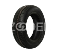 Passenger Car Tire 195/65 R15 URANUS