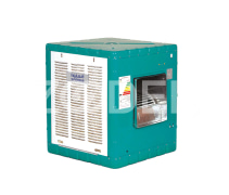 Snowa Evaporate Cooler
