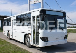Bus Daewoo BS106D