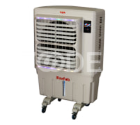 Portable Air Cooler BF5-O