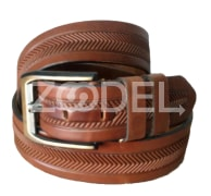 Genuine-Cow-Leather-Belt-For-Men-Code-4517-Gara-Company