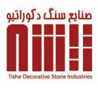 Tishe Decorative Stone Industries