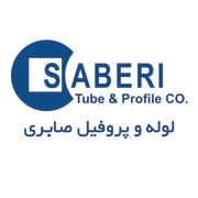 Saberi Profiles and Pipes Industry