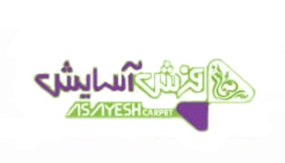Asayesh Carpet