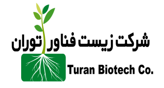 Touran Biotech Co