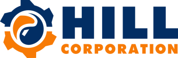 High Industrial Lubricants Liquids HILL Corporation