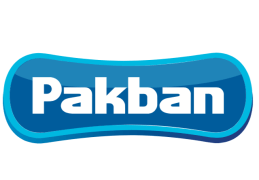 Pakban Food Industry Group