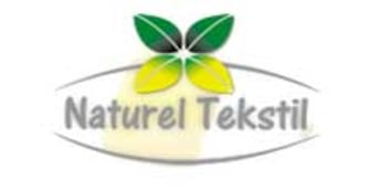 NATUREL TEKSTİL SAN. VE TİC. LTD. ŞTİ.