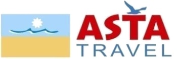 «ASTA TRAVEL» LLP