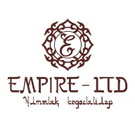 "ТОО ""Empire Ltd Kazakhstan"""