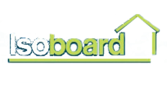 Isoboard XPS