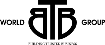 """BTB World Group"" LLP"