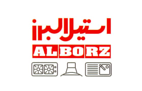 Steel Alborz Industry