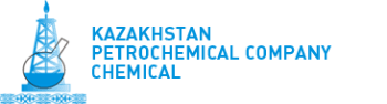 """Kazakhstan Petrochemical Company CHEMICAL"" LLP"