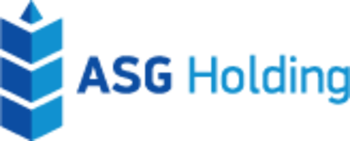 ASG Holding LLP