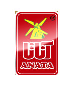 Nejati Industrial Group (Anata)