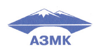 «Almaty Bridge Structures Factory» LLP