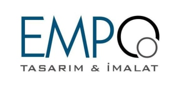 EMPO LTD CO