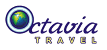 «Octavia Travel» LLP