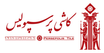 Persepolis Tile & Stone Group