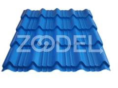 Corrugated-Steel-Sheet-For-House-Roofs-Factories-Pools-Entrances-Pesrianama