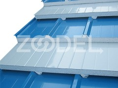 Polystyrene-Sandwich-Panel-Colored-Lightweight-Persianama