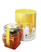 "Probiotic Honey ""Proshahd"" - Sugar Free - Model : 95007400 - Sekkeh Gaz Company"