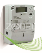 Single-phase meters HXE100