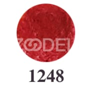 Carpet Yarn Code:1248