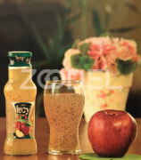 Chia-Seed-Apple