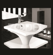 Romina Counter Top Basin