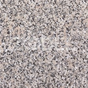 Pink-Granite-Stone-of-Nehbandan