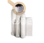 Rol Matic Pre Filter